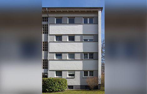 dieBauingenieure - Jugendheim