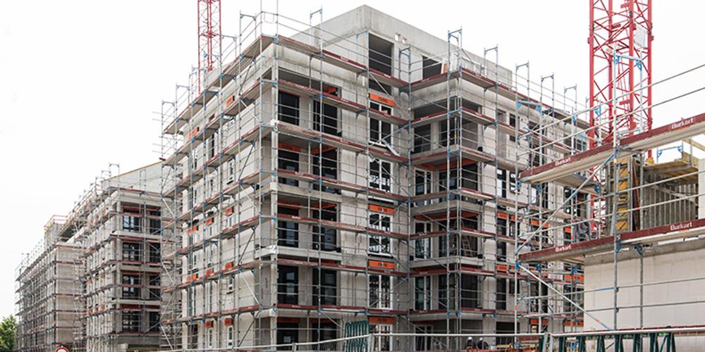 dieBauingenieure Zentrum für Kunst und Medientechnologie (ZKM),Fenster