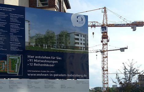 dieBauingenieure - KIT Karlsruhe, Dach überSchwimmbad