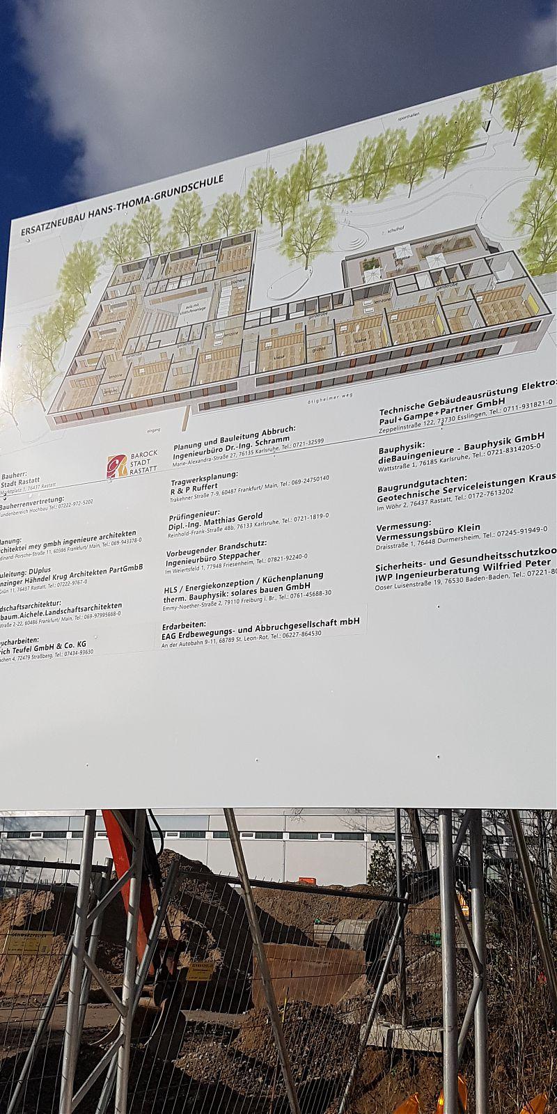 dieBauingenieure - Hotel Am Kurpark Etzenroter Str.4