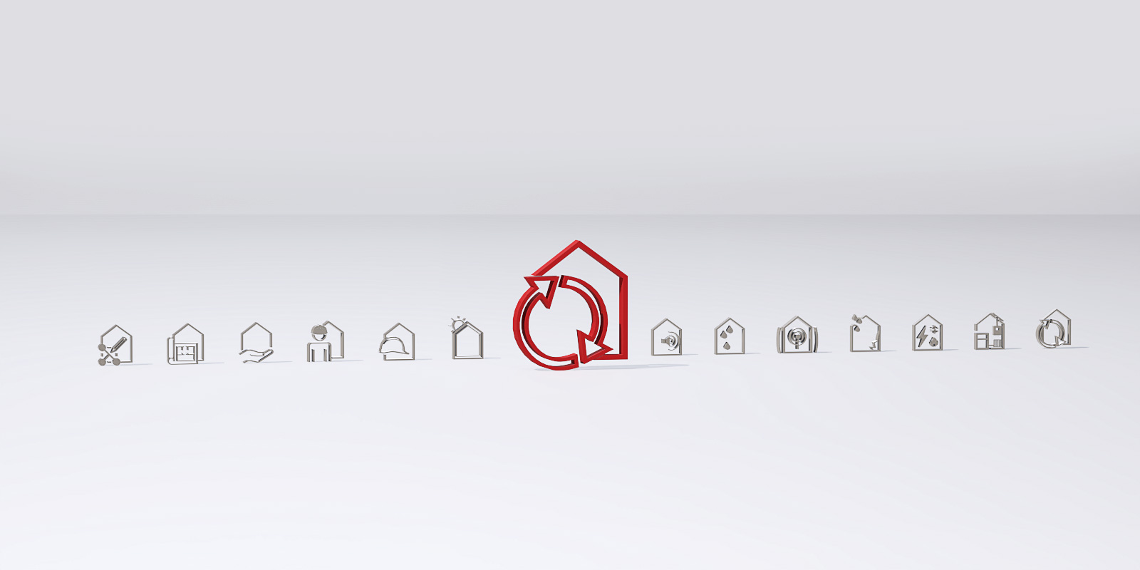 dieBauingenieure Wohnbebauung Oberes Albgrün KöhlerAreal