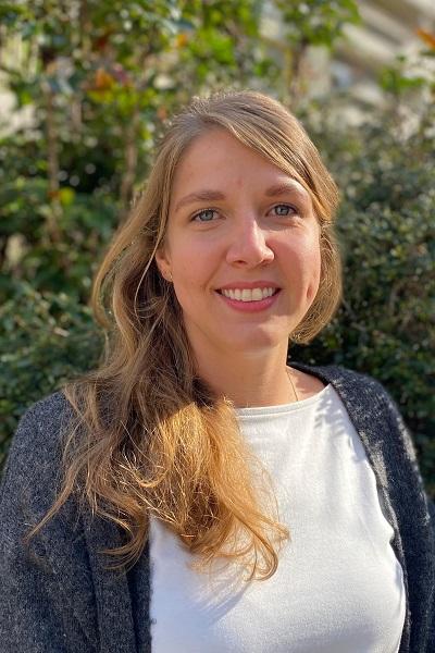 Patricia Dreifus Zalusk