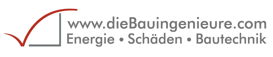Logo dieBauingenieure 2006
