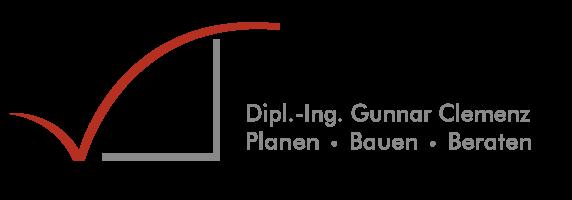 Logo dieBauingenieure 2002