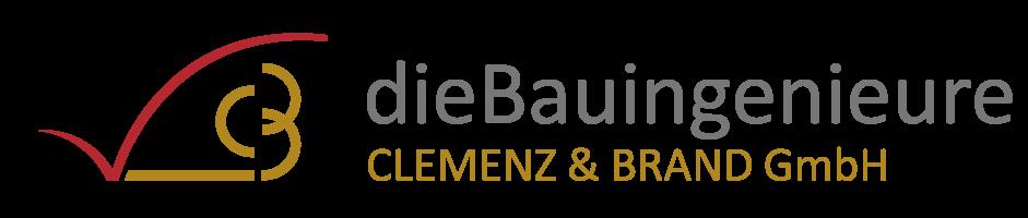 Logo dieBauingenieure 2013