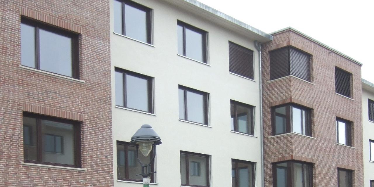 Potsdam Referenz
