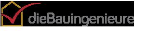 Logo dieBauingenieure Karlsruhe